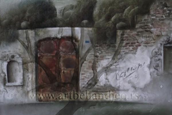 Galerija slika Beli Andjeo © Sva prava zadrzana http://www.artbeliandjeo.rs