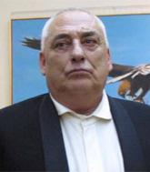 trkulja_radislav