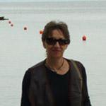 Gordana Terecki