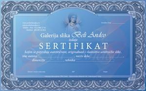 sertifikat_thumb