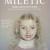 """Milan Miletić - Monografija """"Romantični svet slike"""""""