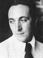 Nikola_Besevic_(1892-1970)