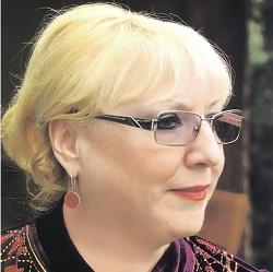 Danica-Basta