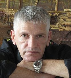 Sergei_Aparin