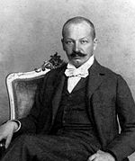Paja Jovanovic