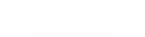Galerija slika Beli Andjeo - zvanični sajt